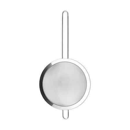 Sil, rund 180 mm diameter 180 mm Profile