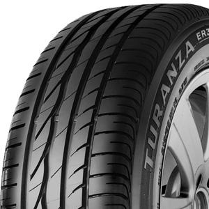Bridgestone Turanza Er300 Ecopia 235/55VR17 103V XL