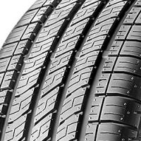 Bridgestone Turanza EL 42 (235/55 R17 99H)