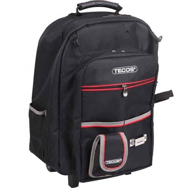 Tecos 345914004 Reppu 30 l