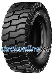 Michelin XZR ( 6.00 R9 121A5 TL )