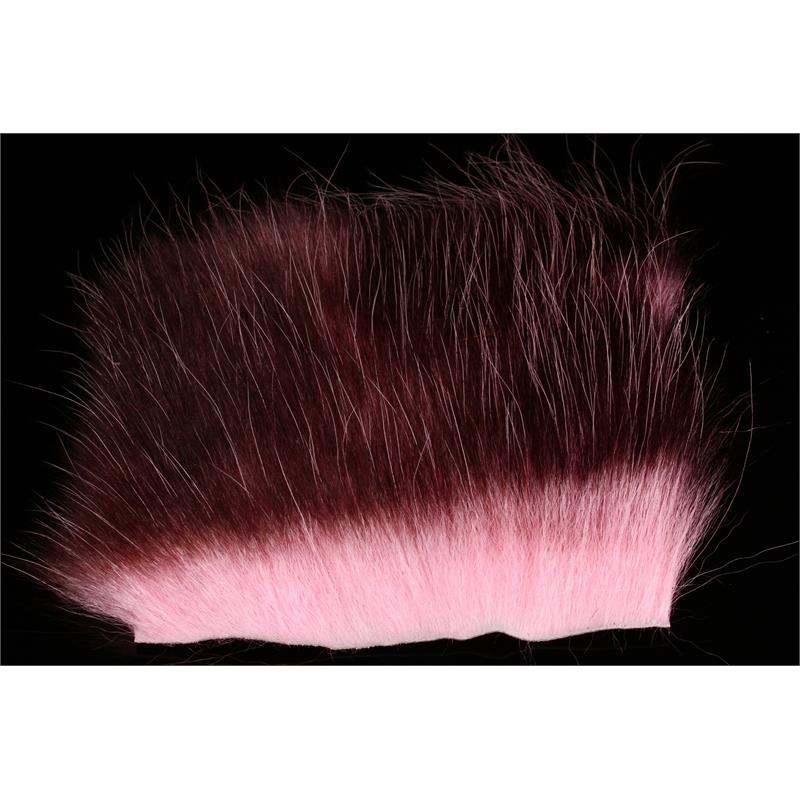 American Opossum Light Pink FutureFly