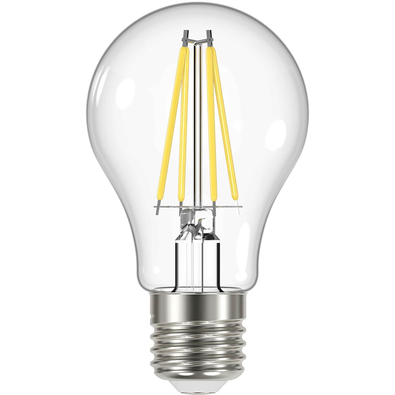 Elvita LED normal A60 E27 806lm filam