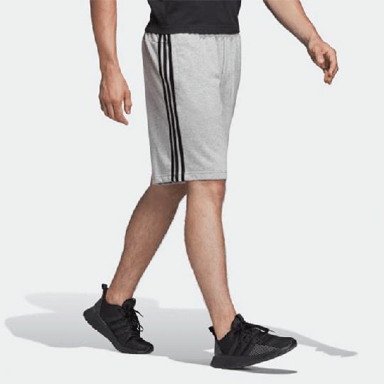 ADIDAS Essential shorts, Grey