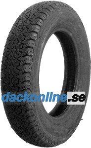 Pirelli CN 54 ( 125/80 R12 62S )