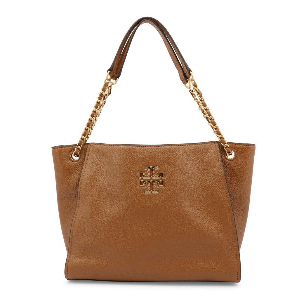 Tory Burch Women's Shoulder Bag Various Colours 73503 - brown NOSIZE