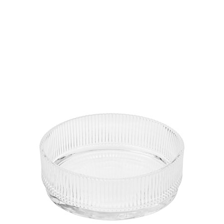 Pilastro serving bowl - small