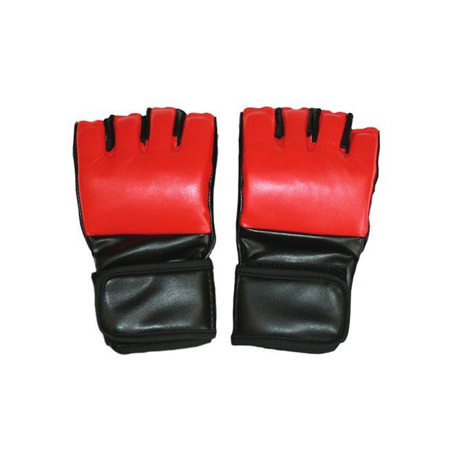 Titan LIFE MMA Glove, MMA- & grapplinghandskar