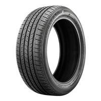 Bridgestone Turanza EL 450 RFT (225/50 R18 95V)