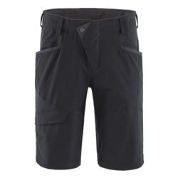 Klättermusen Magne 2.0 Shorts M's