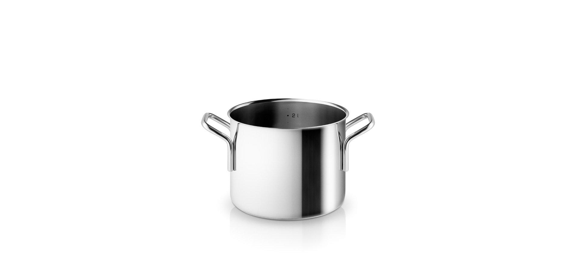Eva Trio - Pot 2,2 L (202422)