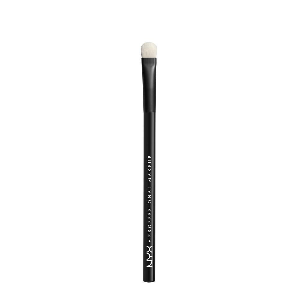 NYX Professional Makeup - Pro Micro Smudging Brush