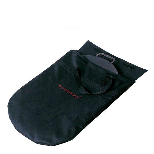 Muurikka - Muurikka Skyddspåse för Stekhäll 48 cm