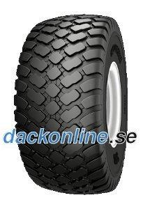 Alliance 393 Steel ( 35.5 R32 193B TL )