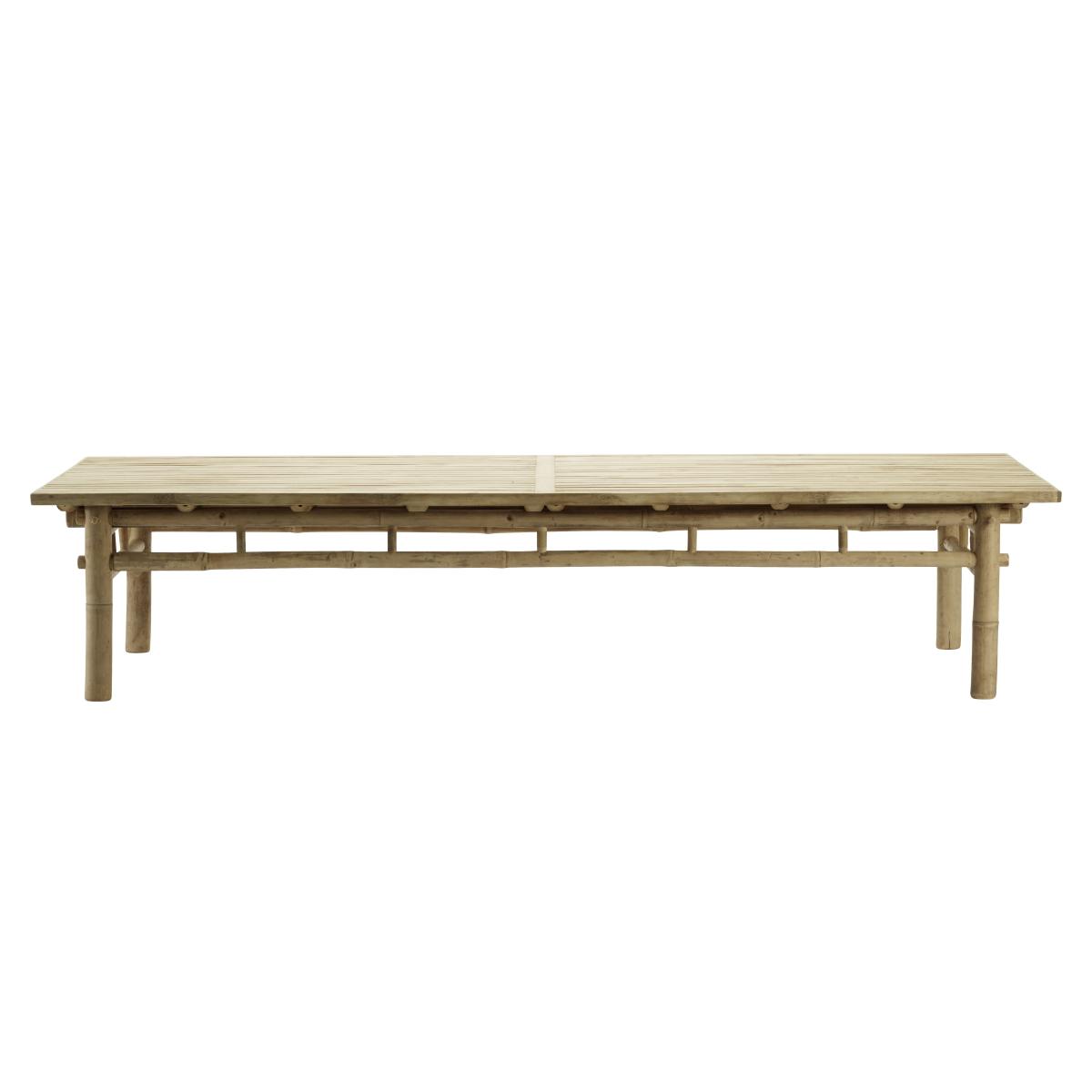 Tine K Lounge Soffbord 170 x 70 cm