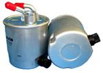 Polttoainesuodatin ALCO FILTER SP-1338