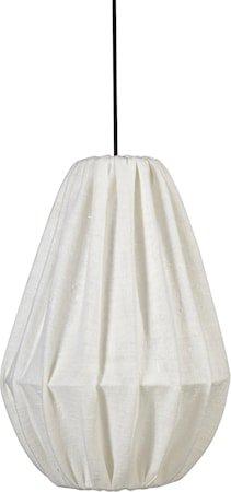 Drop Takskjerm SW Linen OW 50cm