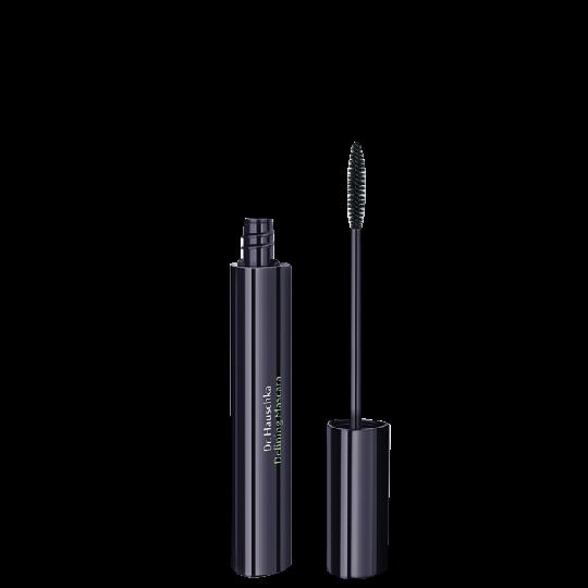 Defining Mascara 01 Black, 10 ml