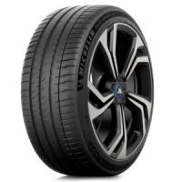 Michelin Pilot Sport EV (235/45 R20 100V)