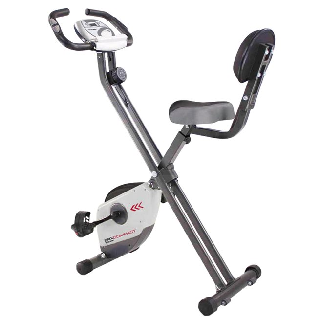 Toorx BRX-Compact, Motionscykel