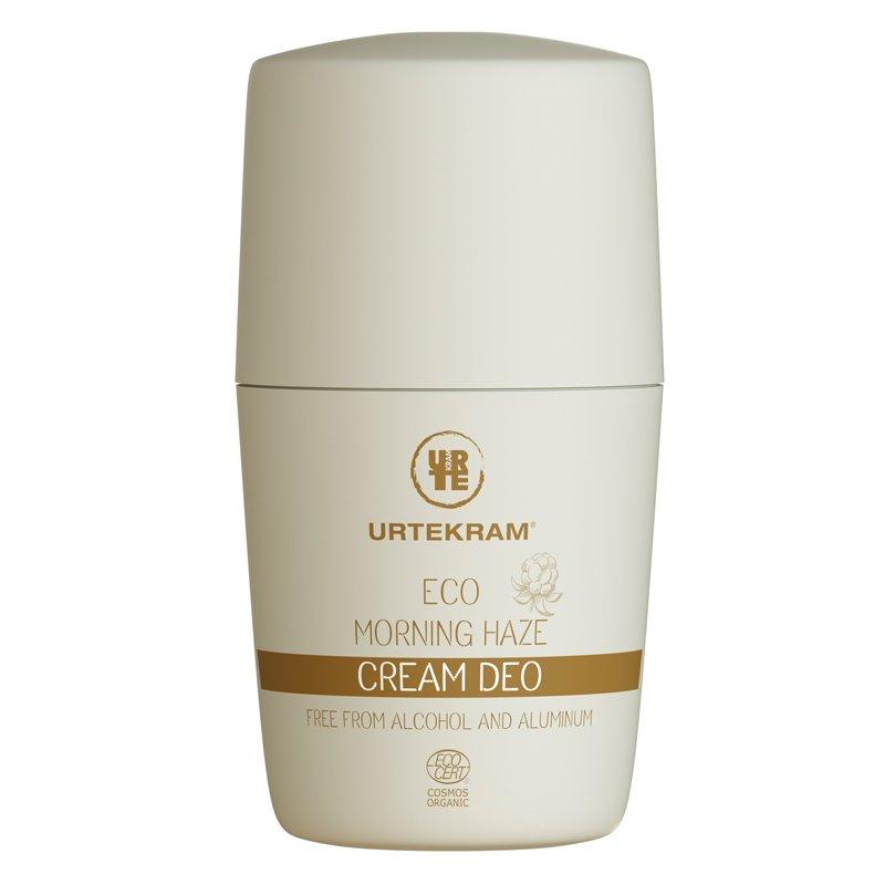 Luomu Deodorantti - 50% alennus