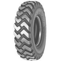 Michelin XGLA2 (16.00/ R24 )