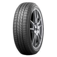 Dunlop Enasave EC300+ (185/60 R16 86H)