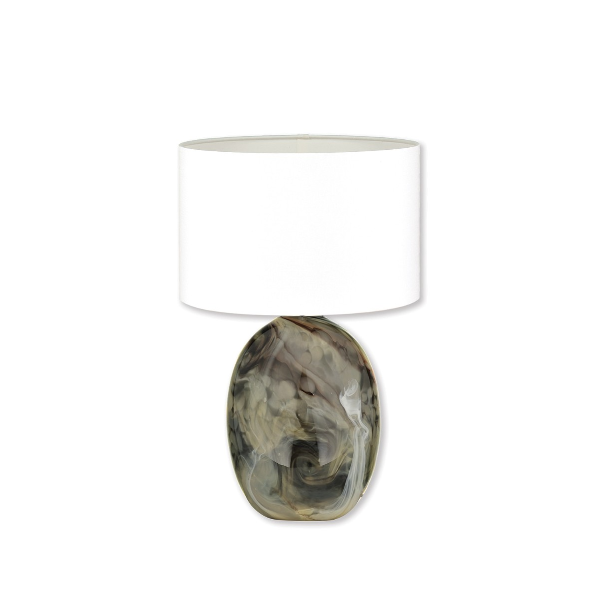 William Yeoward | Babette Table Lamp Slate