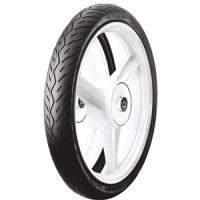 Dunlop D 102 F (90/80 R17 46S)