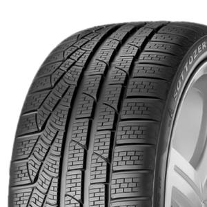 Pirelli W210 Sottozero Serie 2 225/55HR17 97H AO