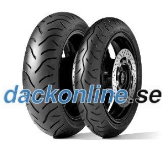 Dunlop GPR100 ( 160/60 R15 TL 67H Bakhjul, M/C, Variante L )