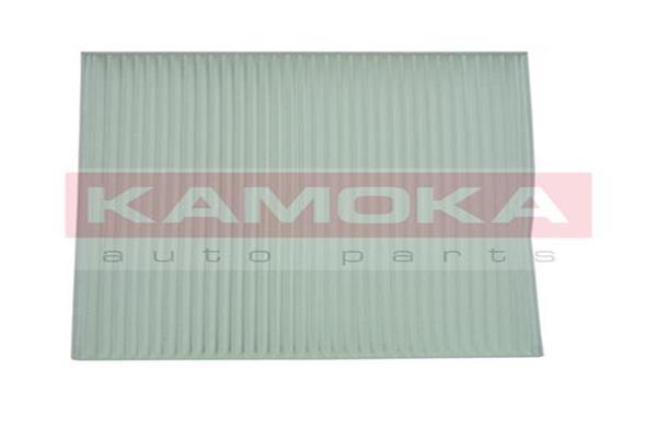 Raitisilmasuodatin KAMOKA F406901