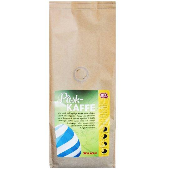 Påskkaffe Malet - 34% rabatt
