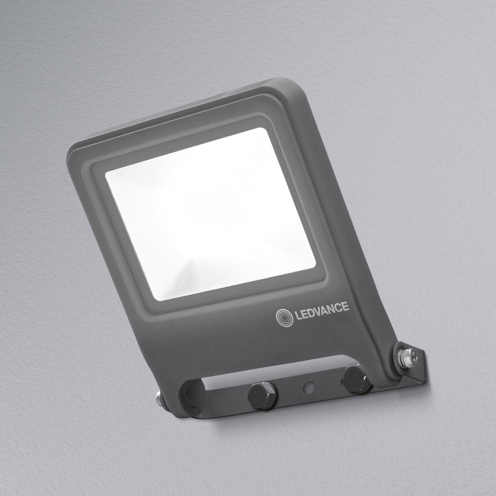 LEDVANCE Endura Floodlight LED-kohdevalaisin 30W