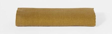 Tablett Guld 35x45 cm