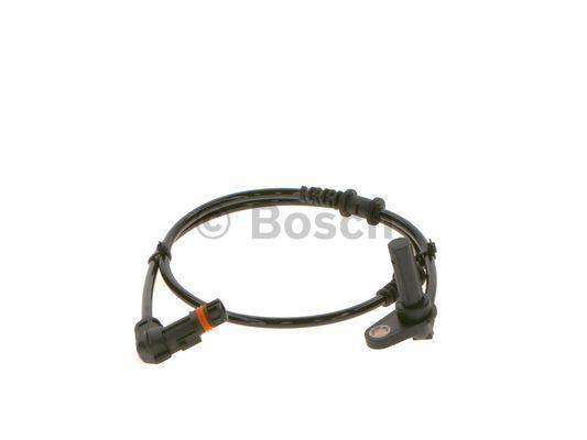 ABS-anturi BOSCH 0 265 008 133