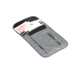 Sea to Summit Neck Pouch RFID Small
