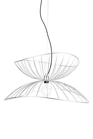 Pendel Ray – Krom