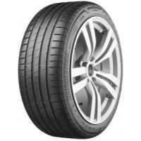 Bridgestone Potenza S005 RFT (315/30 R20 101Y)