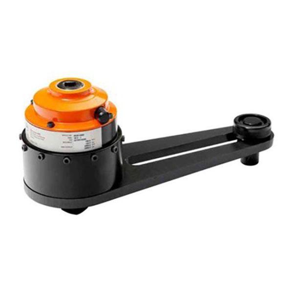 Bahco 9505-3400 Momentomformer