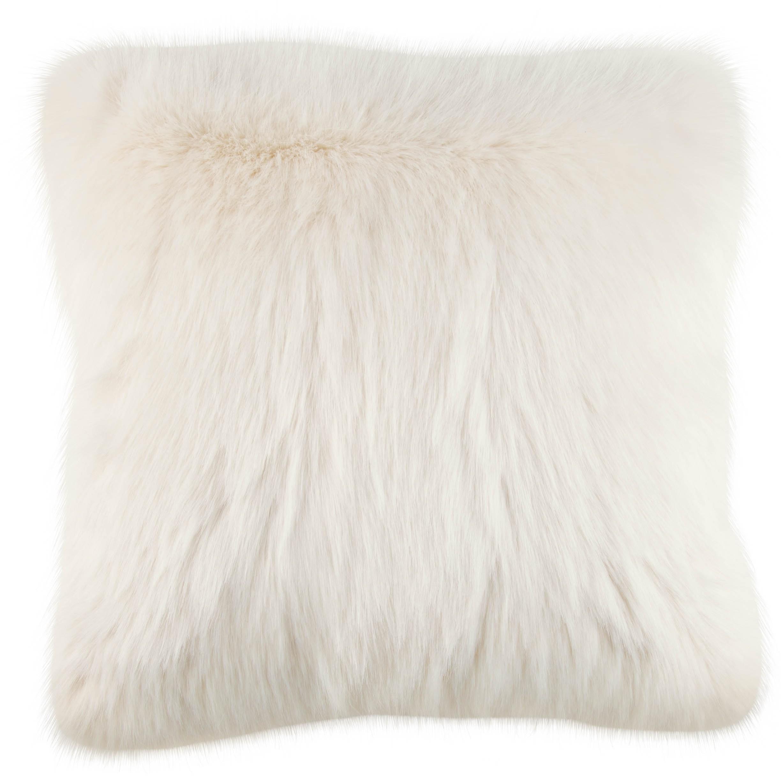 Zinc Romo I Husky Cushion 50x50cm