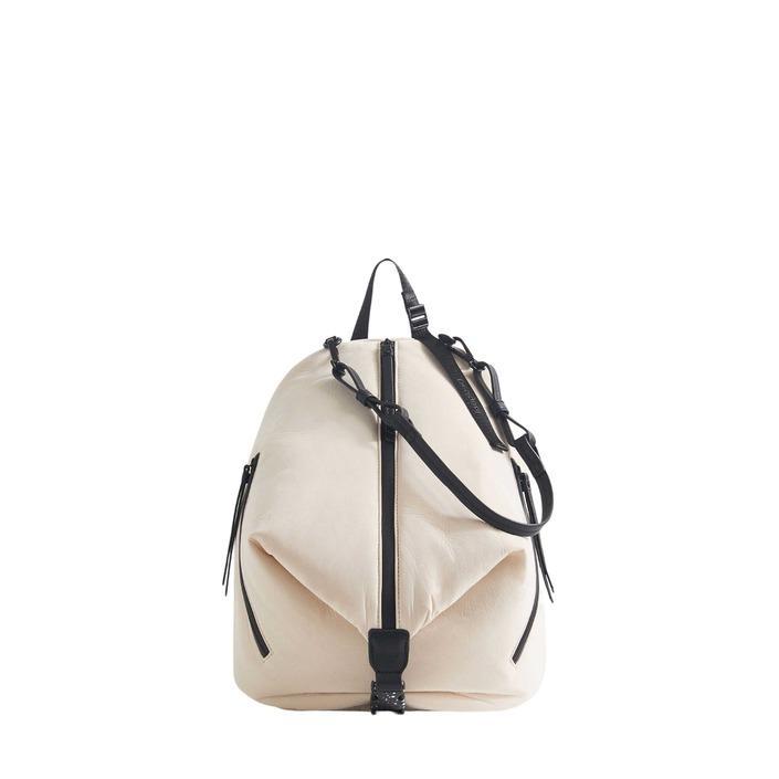 Desigual - Desigual Women Bag - white UNICA