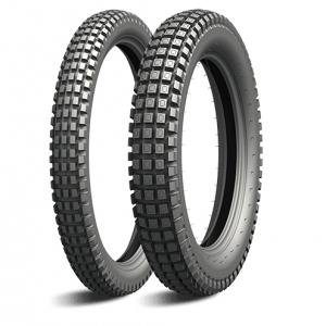 Michelin Trial X Light Competition 12010018 68M TL
