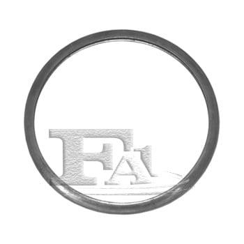 Tiivisterengas, pakoputki FA1 101-958