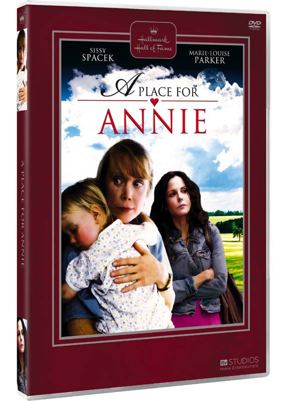 Place For Annie, A