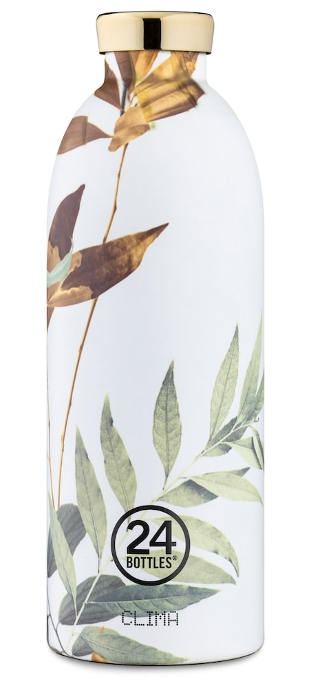 24 Bottles - Clima Bottle 0,85 L - Tivoli (24B441)