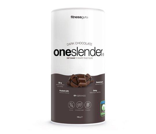 One Slender®