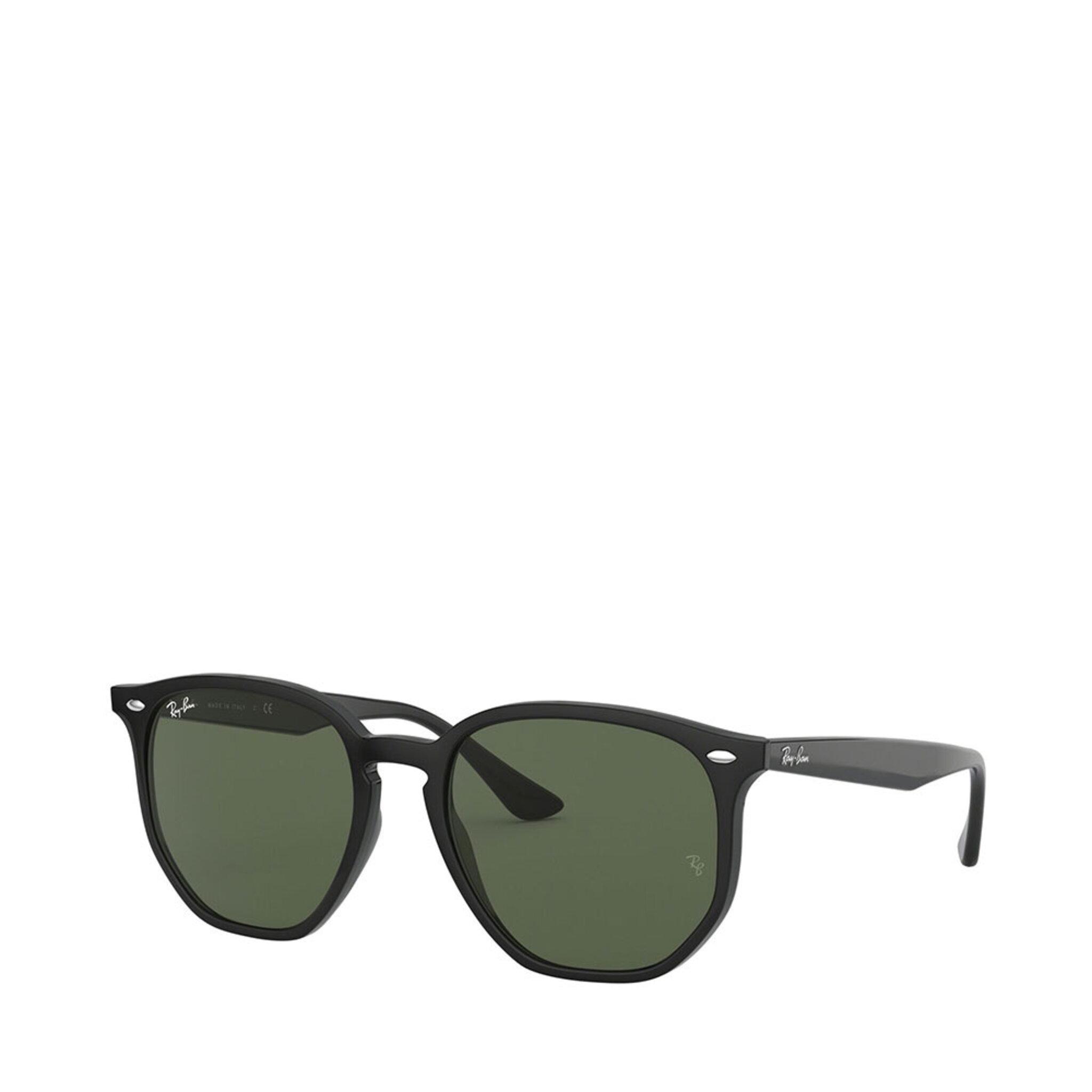 Sunglasses 0RB4306