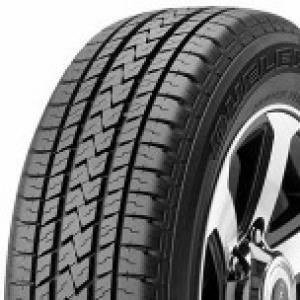 Bridgestone Dueler H/L 33A 235/55VR20 102V