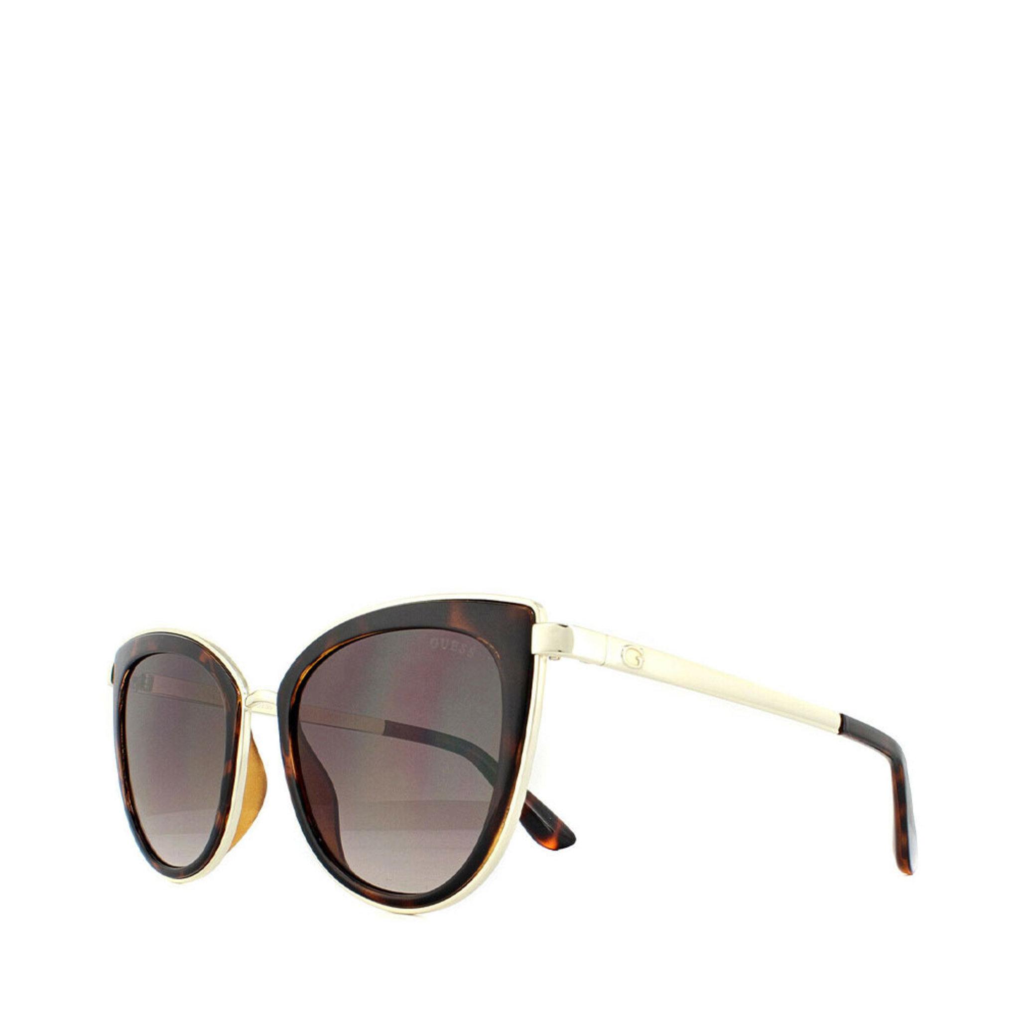 Sunglasses GU7491